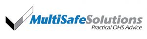 MultiSafe Solutions